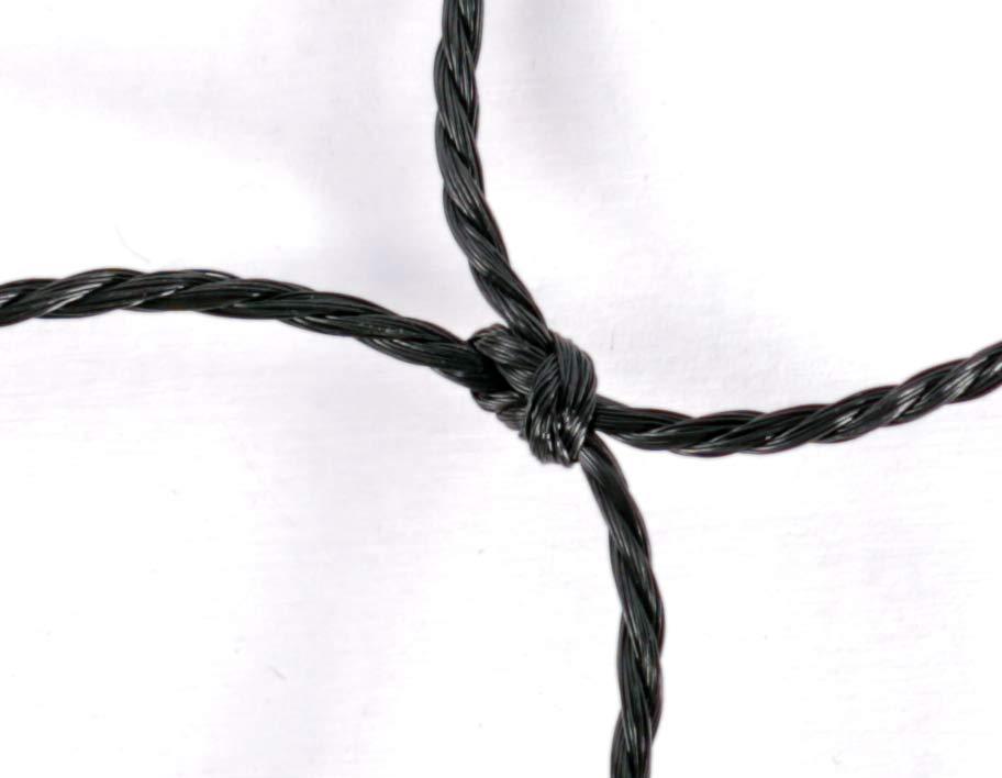 Redes de protecci n mallas de protecci n redes peralta for Redes de proteccion